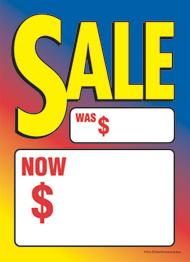 Carpet And Rug Grommet Sale Price Tags 5 Quot X 7 Quot Sale