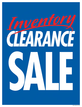 clearance sale - DriverLayer Search Engine